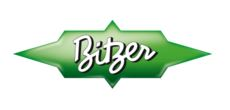 Bitzer Refrigeration Asia Pte Ltd-Vietnam Representative Office