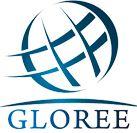 Công ty TNHH CƠ ĐiỆN LẠNH HOÀN CẦU GLOREE